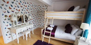 Brighton City Centre Large Self Catering House