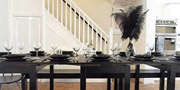Glamorous Self Catering Luxury House in the heart of Brighton