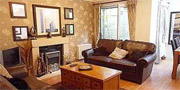 Brighton Luxurious Self Catering Town House