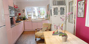 Pretty Self Catering Maison for Hire in Brighton