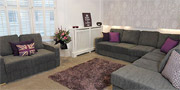 Brighton Stylish Self Catering Town House for Hire