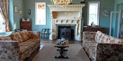 Large Country House near Brighton