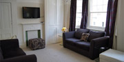 Spacious Large Group House for hire in Brighton