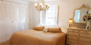 Large Contemporary Self Catering Apartment in Brighton