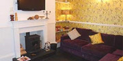 Self Catering Regency house in Brighton