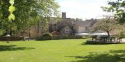 Large Self Catering Farmhouse in the Cotswolds
