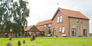 Self catering farm house for hire Nottingham
