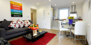 Stylish Self Catering Apartments in London