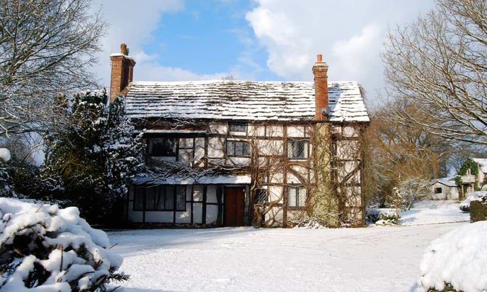 historically-a-medieval-farmhouse