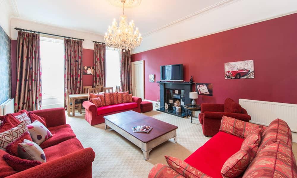 primrose-apartment