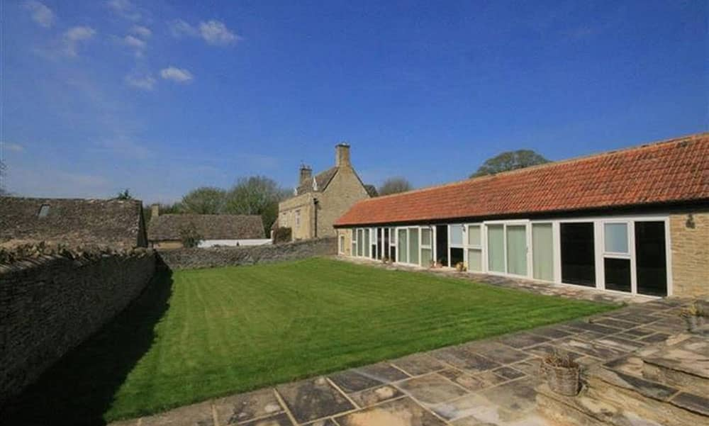 cotswold-holiday-home