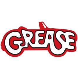 grease dancing experience thumb