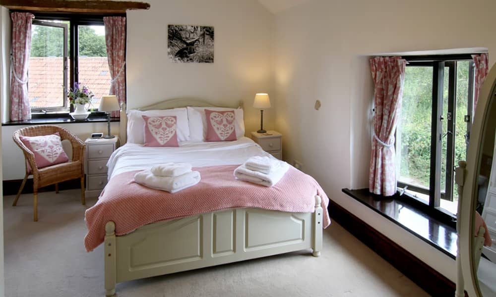 bath holiday home and self catering house