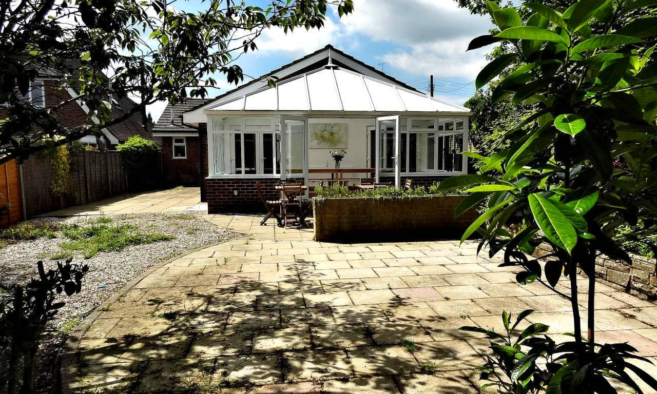 country-self-catering-house-near-brighton