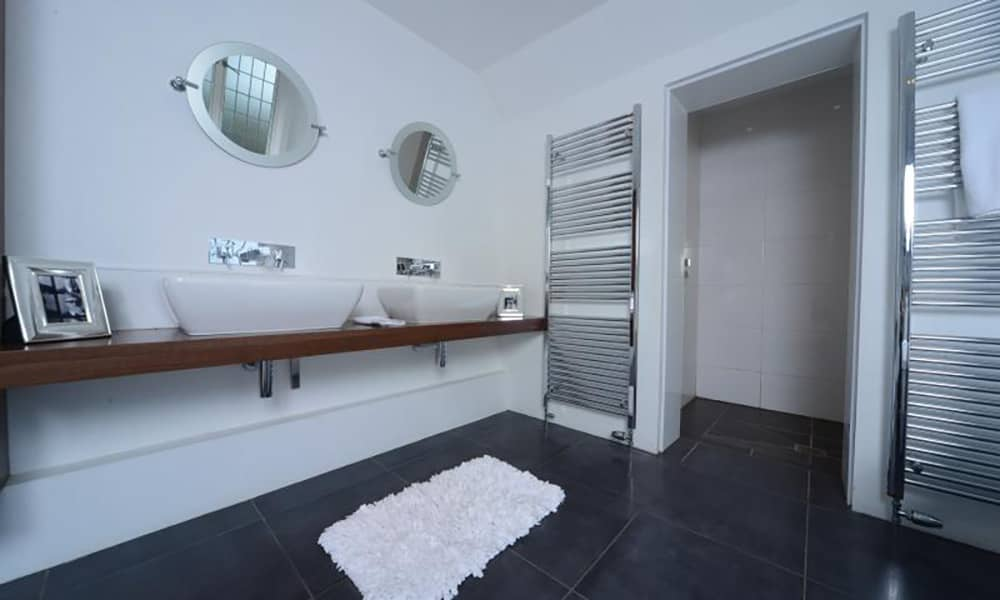 self catering house for rent in the new forest