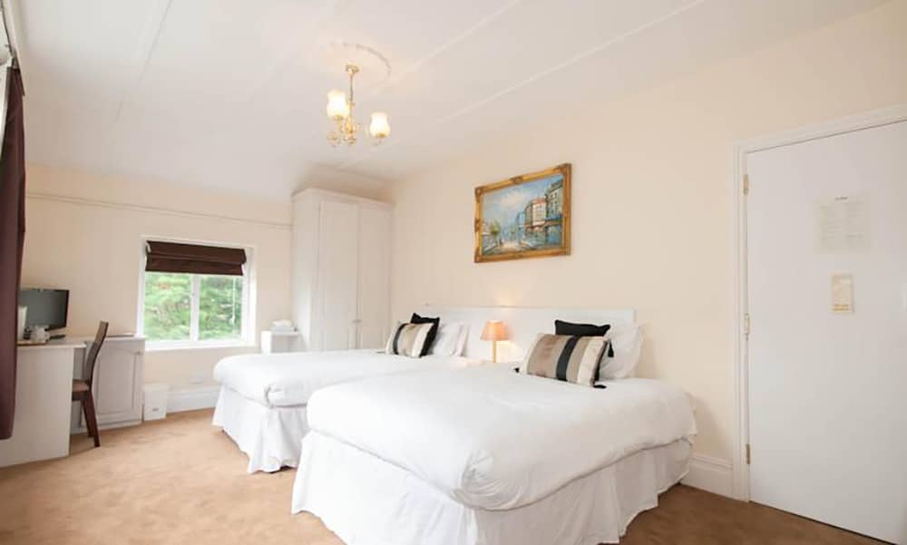 hotel-in-brighton-for-groups