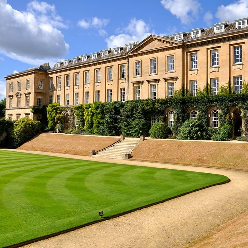 Oxford Hen weekend Oxford Stag Weekend