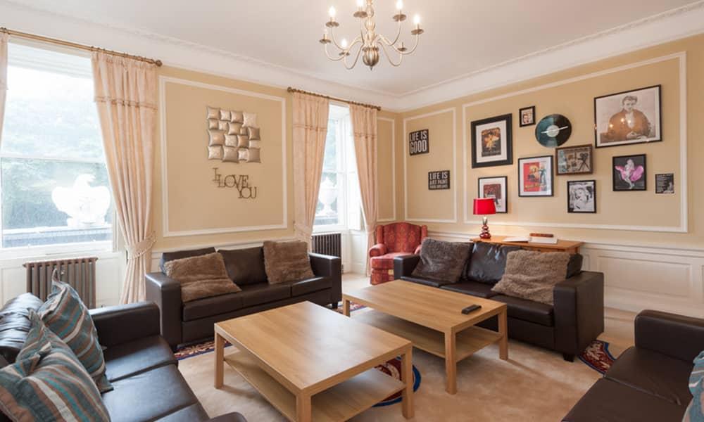 homeston-apartment