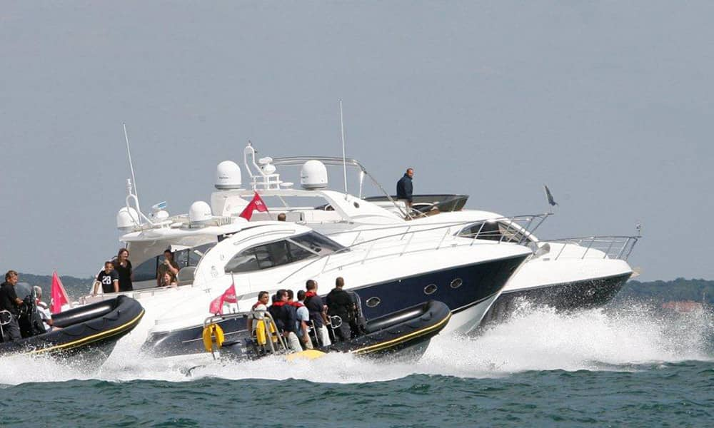 powerboat-squadron-charter