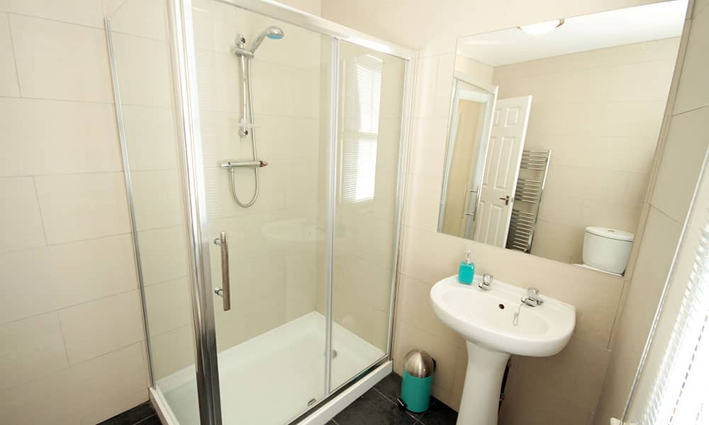 brighton-self-catering-apartment