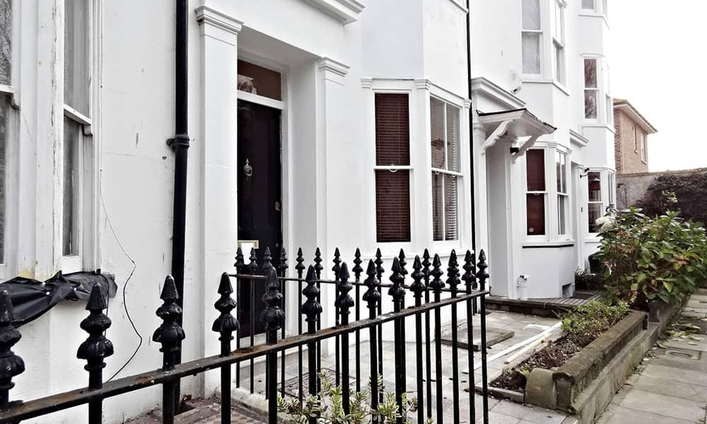 brighton-self-catering-house-for-hire