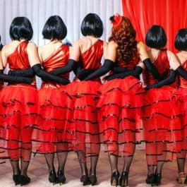 burlesque-dancing-lessons