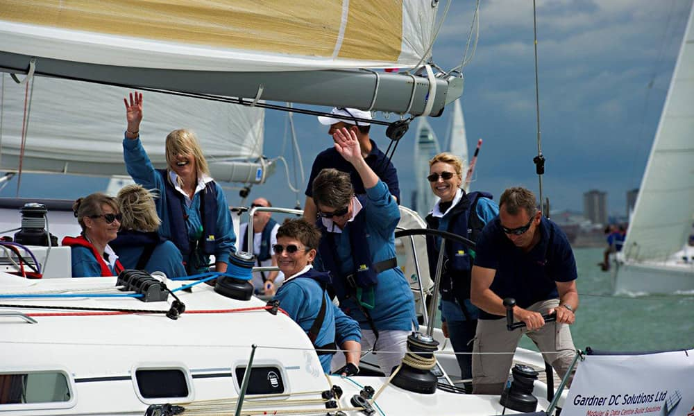 charter-a-sailing-boat-southampton-solent