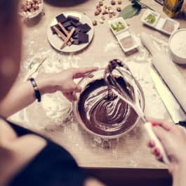 chocolate-making-lesson