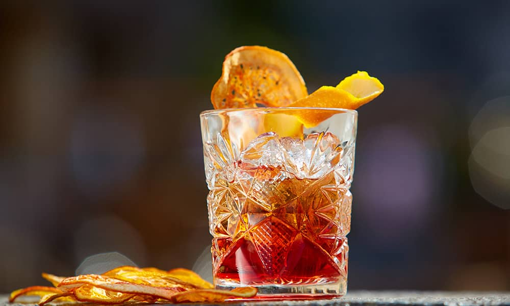 cocktail-making-masterclass