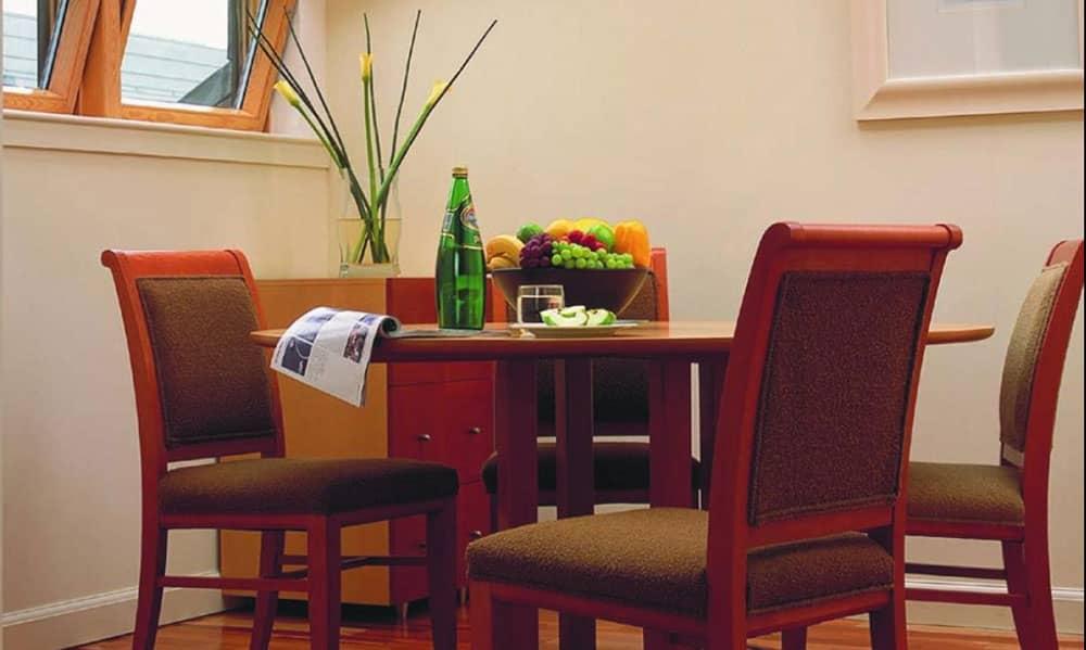 edinburgh-aprtment-hotel
