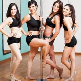 pole-dancing-lesson