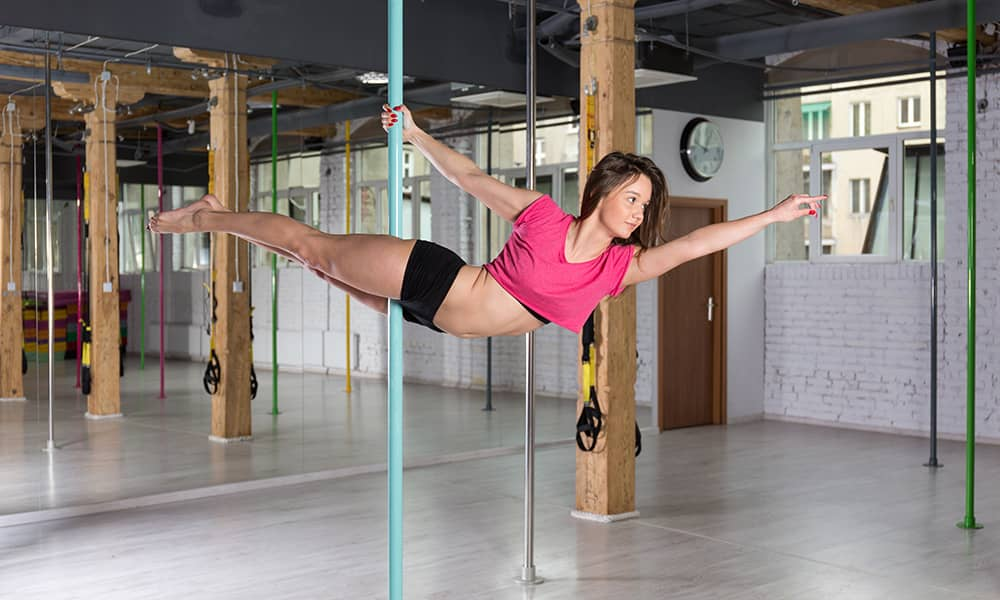 pole-dancing-lesson