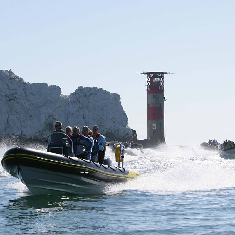 sailing-solent-charter
