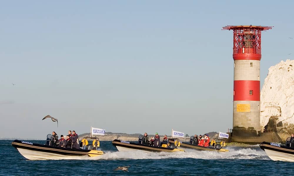 rib-power-boat-charter