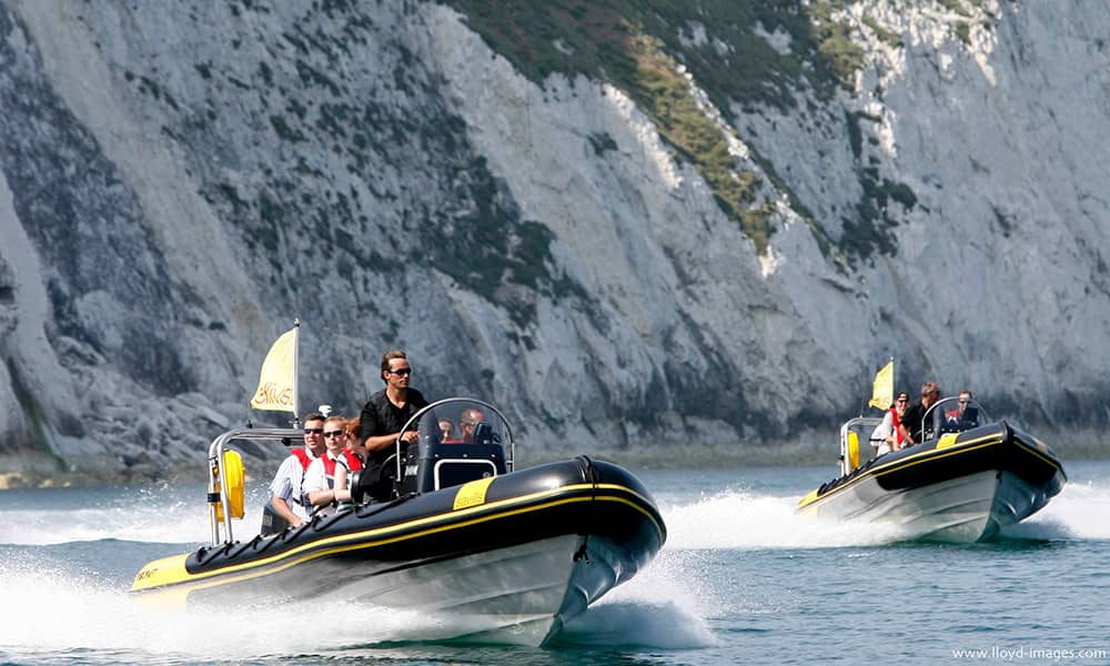 rib-power-boat-charter