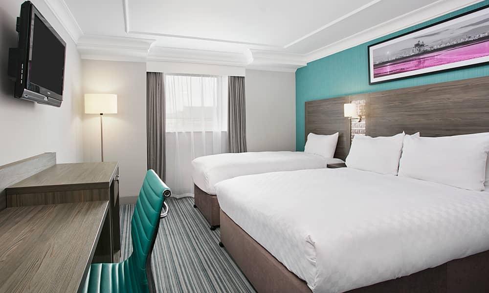 uk-hotel-chain