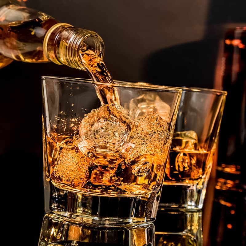 whiskey-tasting-experience