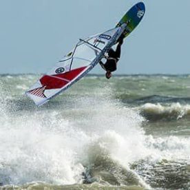 Brighton Watersports Windsurfing