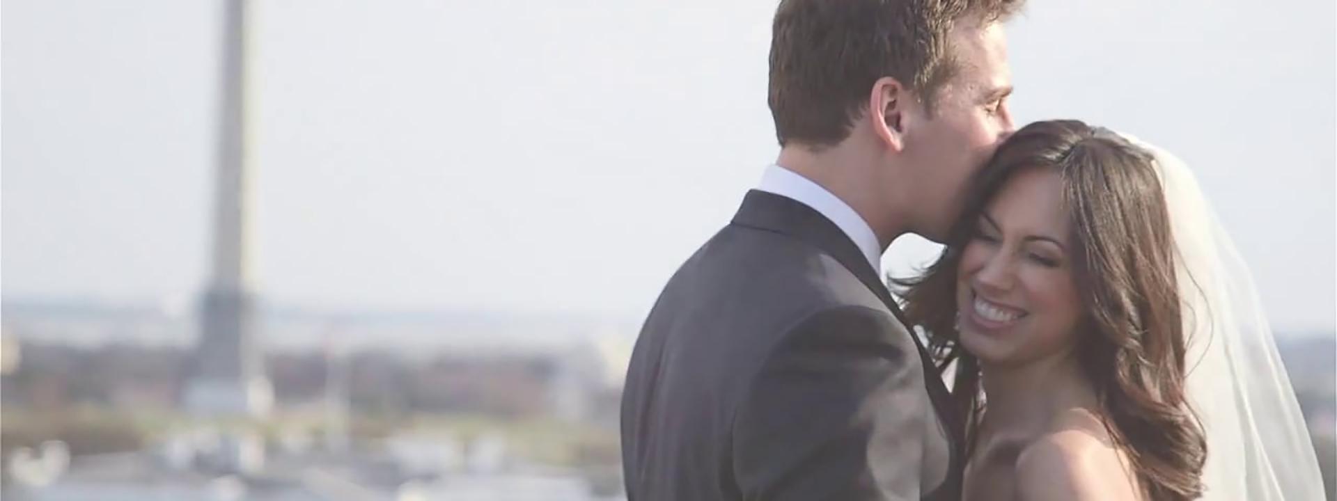 30 Unique Wedding Venues