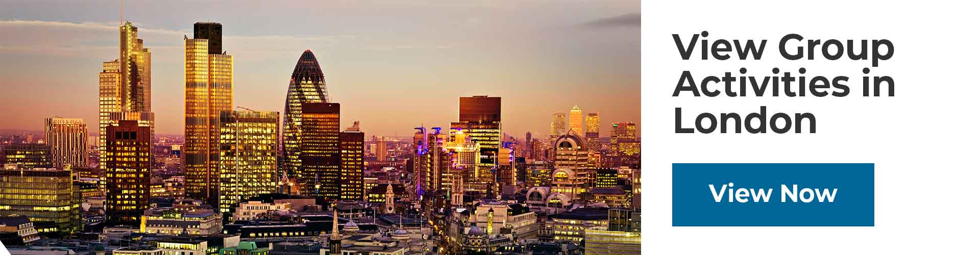 London Group Activities