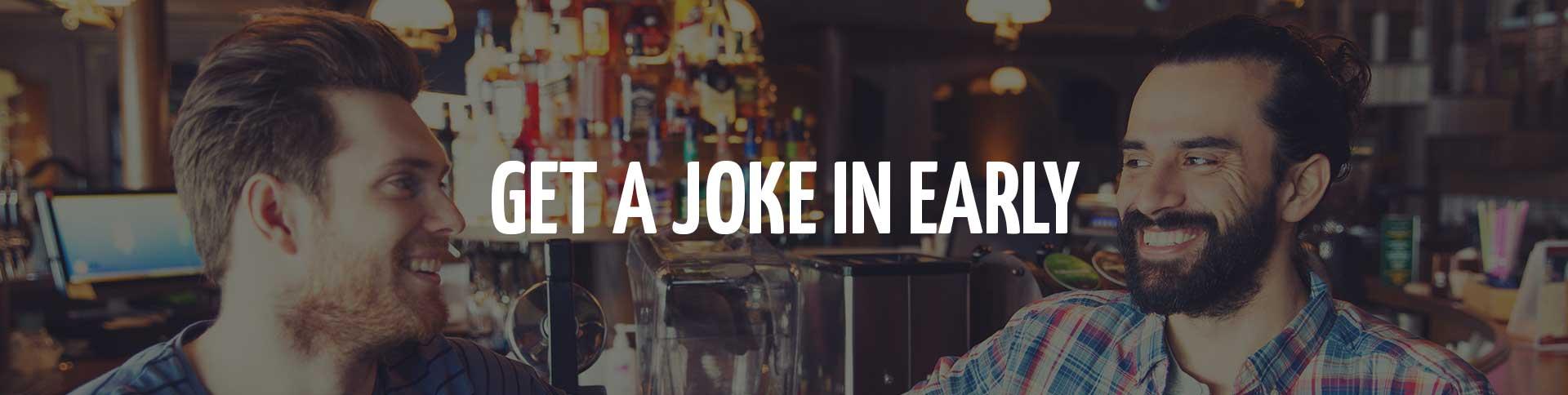 best man speech jokes