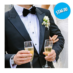The Top Best Man Speech Ideas Examples Adventure Connections