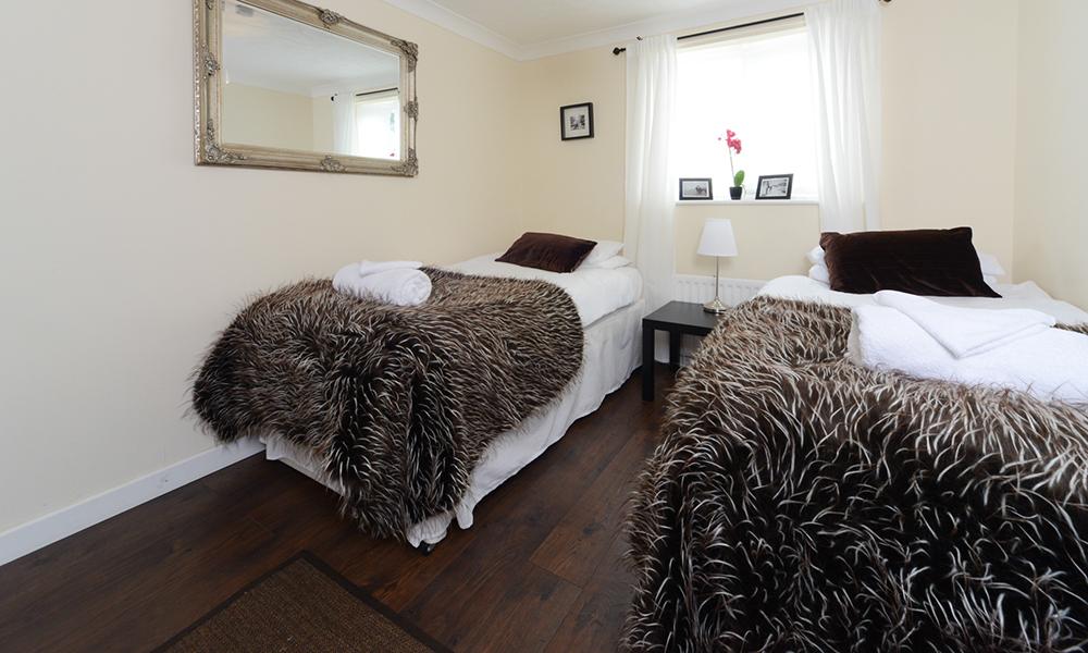 Christchurch House Bournemouth (13)