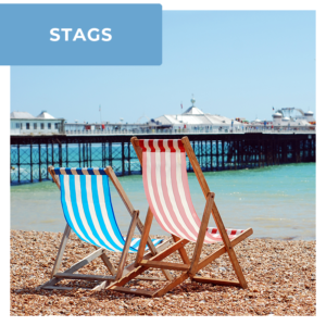 best stag party destinations