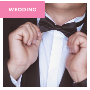 Groom speech templates