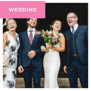 Unique Places Where You Should Get Married