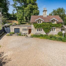 Bath Country Lodge