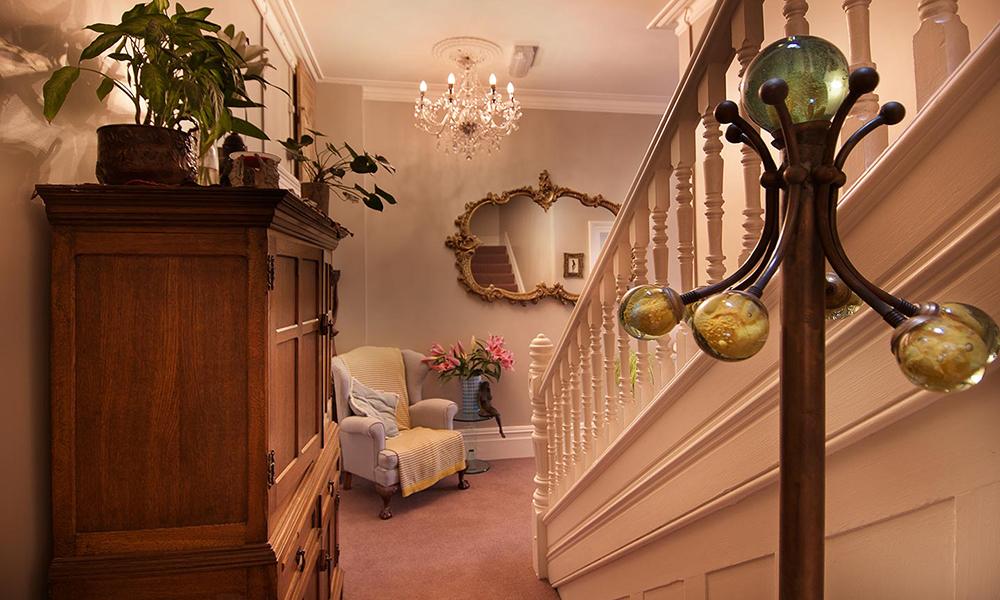 Bournemouth House Gtlamrock